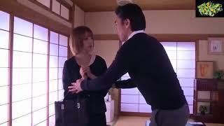japan movie ai