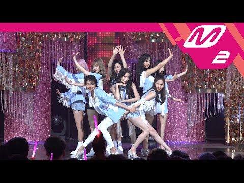 [MPD직캠] 소녀시대 직캠 4K 'All Night' (Girl's Generation FanCam) | @MCOUNTDOWN_2017.8.10