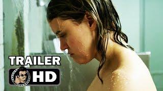ORANGE IS THE NEW BLACK Season 6 Official Trailer (HD) Netflix Drama Series