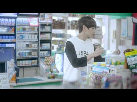 방탄소년단 FOR YOU (Drama ver.)