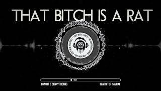 Bknott & Benny Troung - That B!tch is a Rat ★ No Copyright Free Rap Music