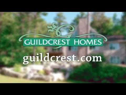 Guildcrest Homes - We Can Make It Happen Ad - January 2013