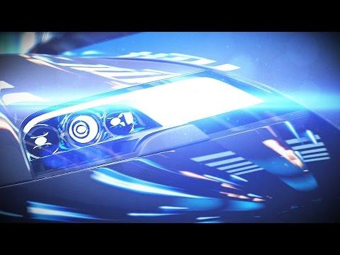 3D Animation & CGI Reel // 2014