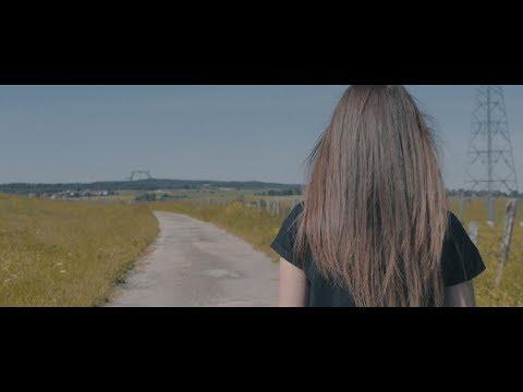 Ornella Tempesta - J'aimerais [Clip Officiel]