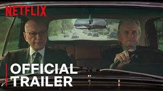 The Kominsky Method: Season 2 | Official Trailer | Netflix