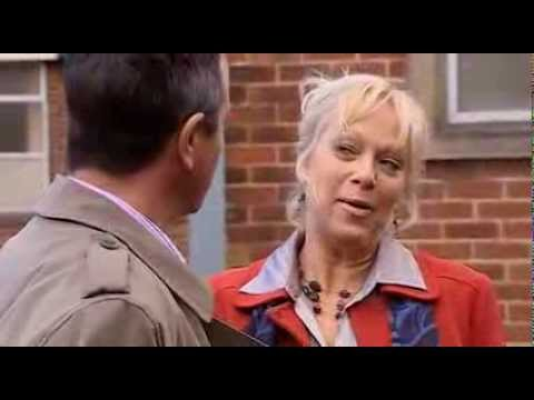 Denise Welch Acting Showreel