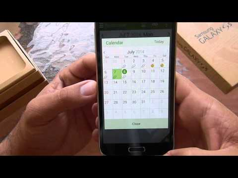 Samsung Galaxy S5 Review After 2 Months