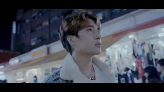 (Lyrics) City Lights   Superbrothers & Châu Đăng Khoa