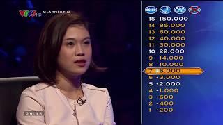 Đi ngược lại với 100% ý kiến khán giả, cô gái nhận cái kết không ngờ - Tin Tức VTV24