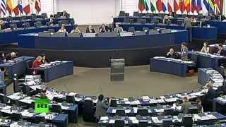 Не работа, а мечта: европарламентарии пользуются невиданными льготами