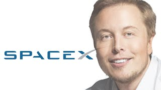 The Story of SpaceX | ColdFusion