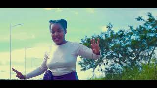 Umutima W'u Rwanda-eachamps.rw