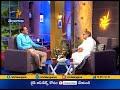 Cheppalani Undi: IIT Chukka Ramaiah Open Heart