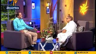 Cheppalani Undi: IIT Chukka Ramaiah Open Heart..