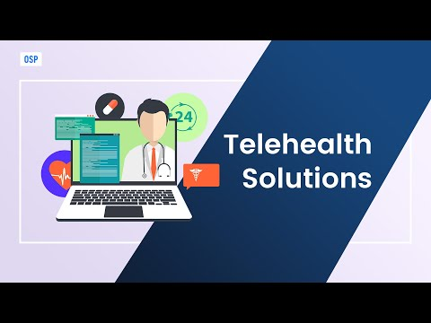 Patient Engagement Software Solutions