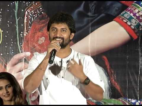 Aaha-Kalyanam-Movie-Press-Meet