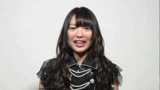 東京ドームLIVE コメント10