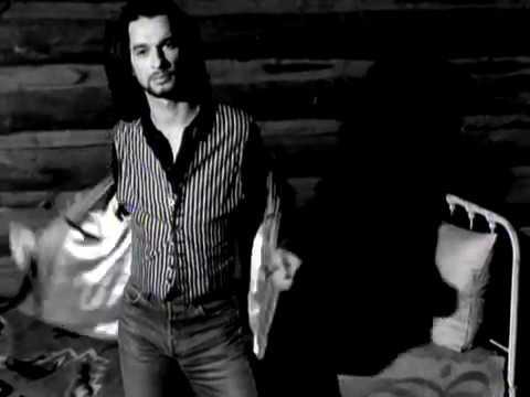 Depeche Mode - I Feel You (Remastered Video)