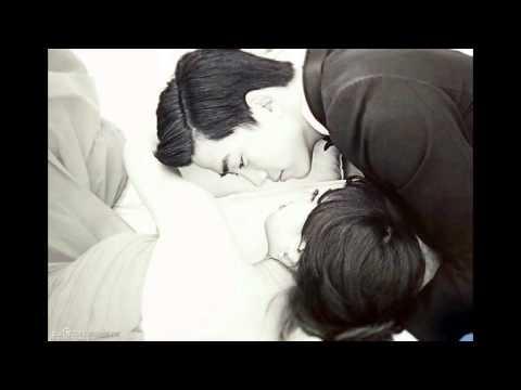 鬼澤夫婦 TaecGui Taecyeon & Gui Gui -婚紗特集