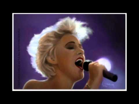 Baixar Roxette - Listen To Your Heart (Acoustic Abbey Road Version)