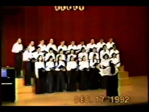 1992年12月_款款聲情01_白牡丹