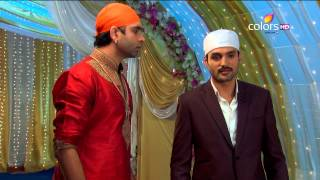 hindi-serials-video-27711-Bani Hindi Serial Telecasted on  : 18/04/2014