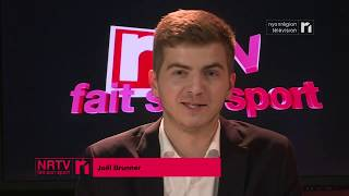http://www.nrtv.ch/2018/04/12/nrtv-fait-son-sport-69/