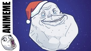 ANIMEME - Holiday Special