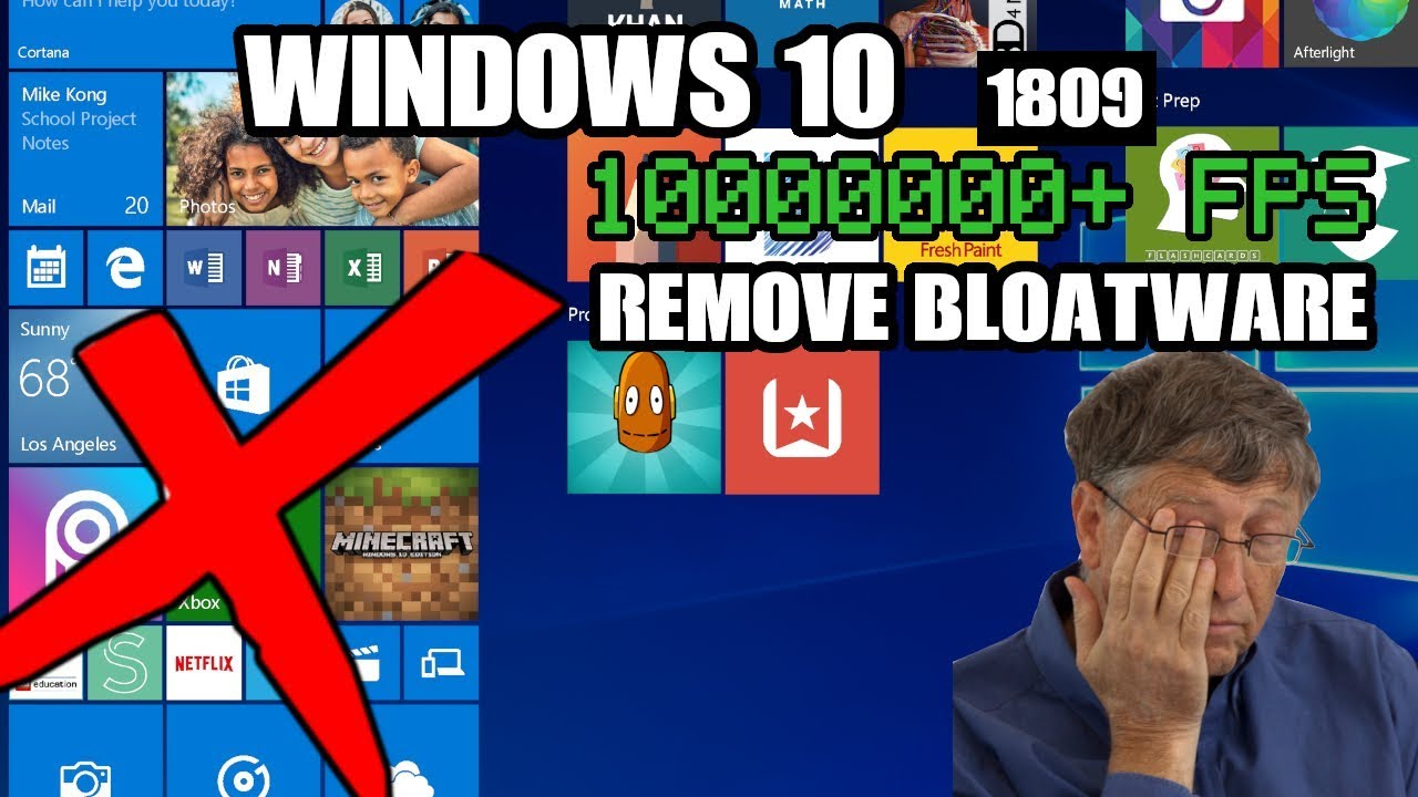 how-to-remove-bloatware