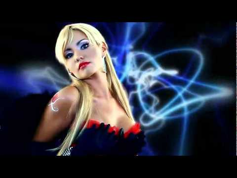 ARCANGEL FT J ALVAREZ - REGALAME UNA NOCHE - VIDEO OFICIAL HD