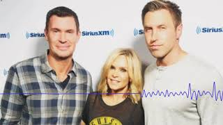 Tamra Judge Fined for Talking About Other Housewives?