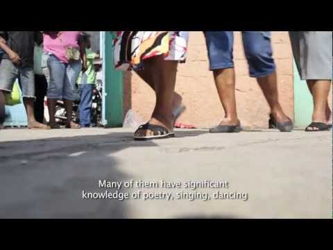 Common Good Video Series: Rebirth in the Dominican Republic