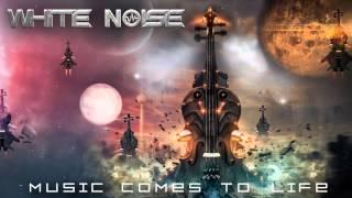 WHITENO1SE - The Theme