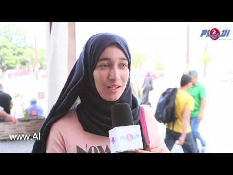 المغاربة يحاكمون برامج رمضان