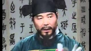 장희빈 - 장희빈 - 장희빈 - Jang Hee-bin 20030122  #001