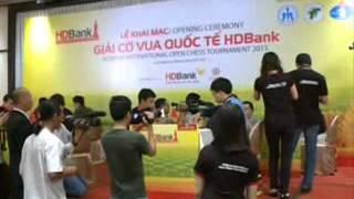 VNEWS  Truyền hình Thông tấn xã Việt Nam
