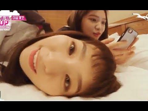 Level Up Project 2  Seulgi cute moments 熊瑟琪可愛的瞬間 귀여운 슬기 #RedVelvet