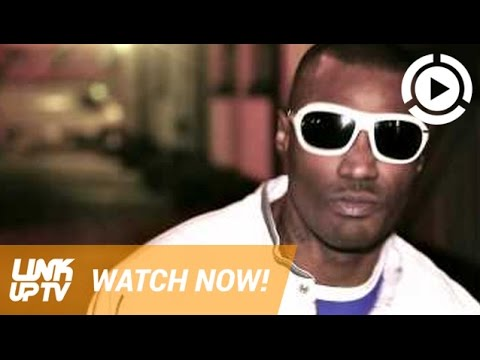 Young Spray - Sprays Scheming [OFFICIAL NET VIDEO] | Link Up TV