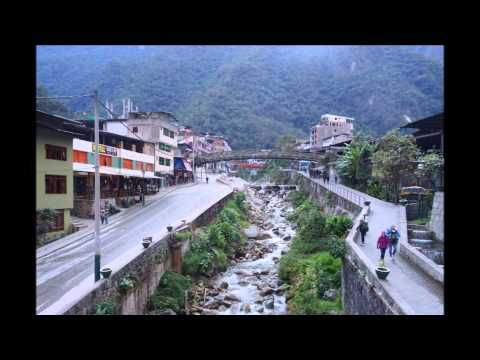 Peru Country #51