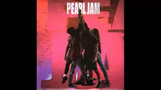 Pearl Jam -Ten (1 album -1991) -Full album