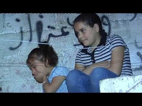 عدنان صقر: الشؤون الاجتماعية تنكرت لي وصاحب البيت يطالبنا بإخلائه