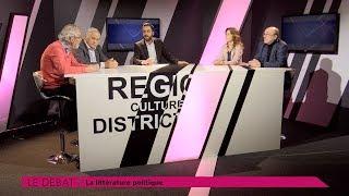 http://www.nrtv.ch/2018/03/15/le-debat-105/