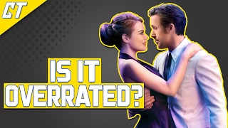 Is LA LA LAND Overrated? (Film Analysis & Deeper Meaning)