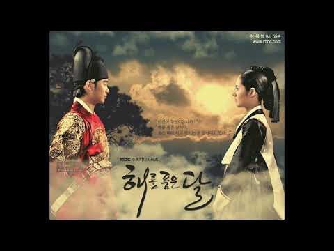 Hits Ost Korean Drama - The Best Of Sountrack Korean Drama Popular