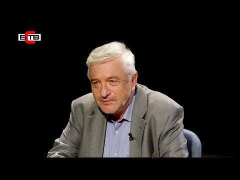 """""""Гласове""""- Ивелин Николов: Да си габровец не е шега"""