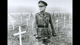 John Mills actor  CBE (1908-2005)