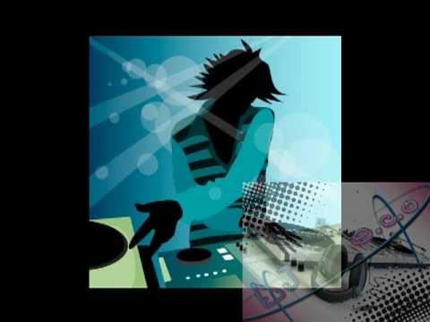 mezclas 2010 Dj e.c.o