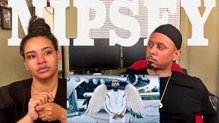 nipsey-hussle-racks-in-the-middle-feat-roddy-ricch-hit-boy-reaction.jpg