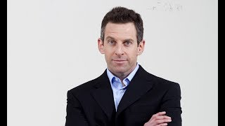 Is Sam Harris Like the Rest of the