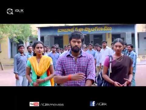 Tungabhadra-Movie-Cinni-Cinni-Song-Trailer-Adith-Arun-Dimple-Chopade-Sathyaraj